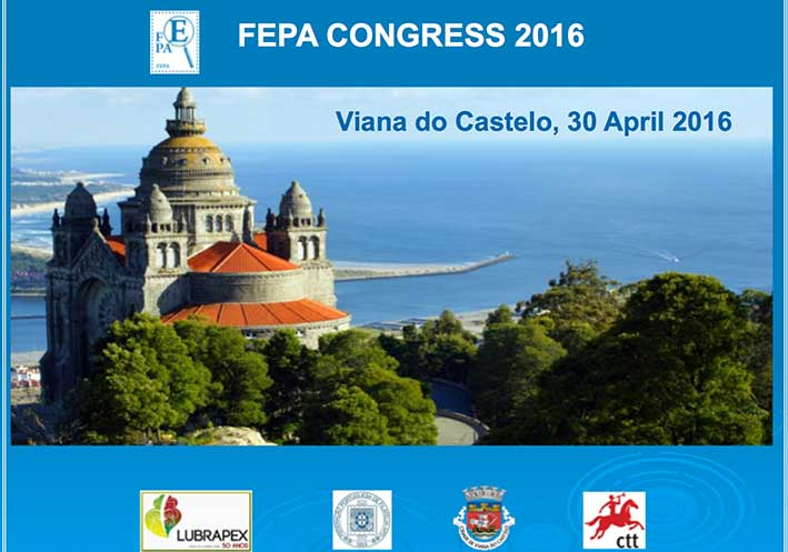 fepa-kongress-2016-160430
