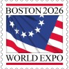 boston-2026-logo