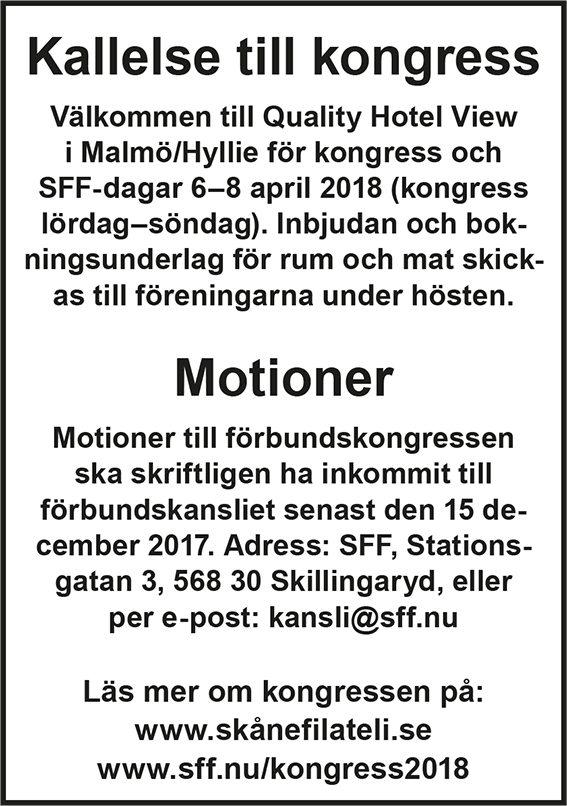 kongress-kallelse-171101-x