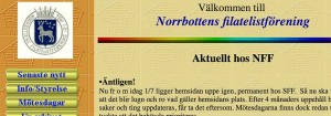 norrbottens-ff-190701-20x7